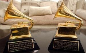 Grammy Awards et bière à volonté