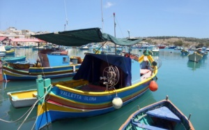 Malta news: constitutional reform and other news