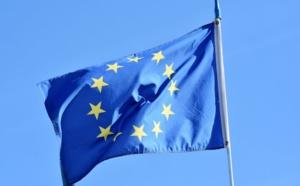 Présidence de la Commission Européenne – Quel impact sur le trading international?
