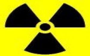 Tchernobyl, le mensonge français