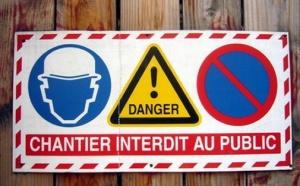 France: drogue, la lame de l'Etat