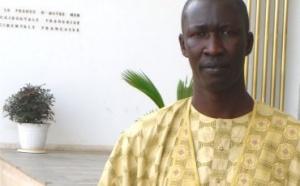 Le Député PDS Guediawaye Kalidou Niasse fait le point