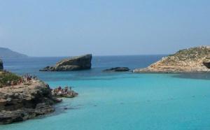 Malta news: Fenech Adami