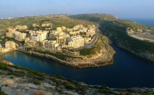 Malta news: fair broadcasting