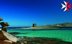 Malta news: political crisis