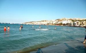 Malta news: MFSA clears BOV