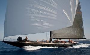Sails manufacturers in Malta
