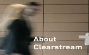 Clearstream: motion de censure