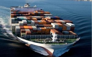 L'Iran suspend ses exportations de pétrole vers l'Europe