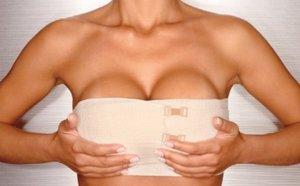 Les anglaises aiment les gros seins
