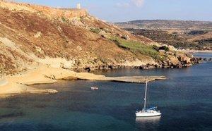 Malta news: aid for Syrian