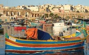 Malta news: Mount Toubkal
