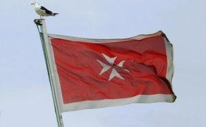 Malta news: Marsascala murder