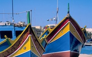 Malta news: deal with Qatar