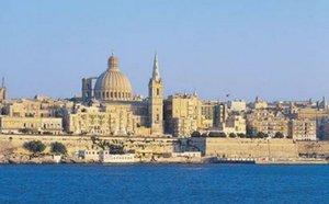 Malta news: hunting season announced
