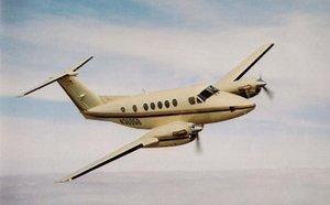 Malta news: second Air craft