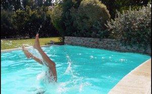 Miley Cyrus anorexique