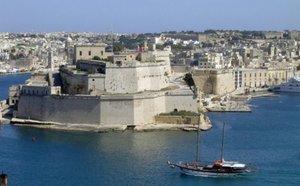 Malta news: Libyan money