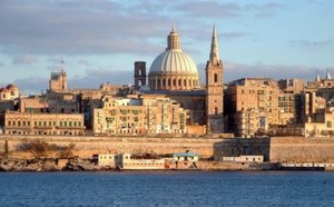 Malta news: Malta and Turkey