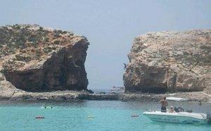 Malta news: Mepa decision