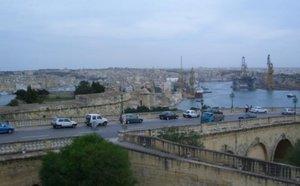 Malta news: Mepa turns down