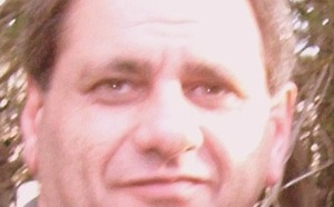 Malta news: call for missing man