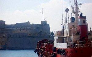 Malta news: Policeman in court