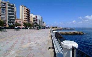 Malta news: scathing criticism