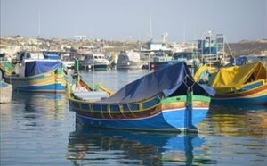 Malta news: banking sector