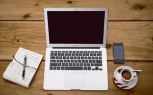 Comment améliorer le chiffre d'affaires de votre site de vente en ligne?