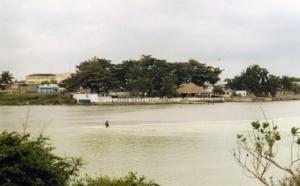 Présidentielles Togo 202O; FAURE GNASSIMBE reprend la main