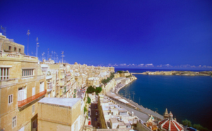 Malta news: Bonnici motion
