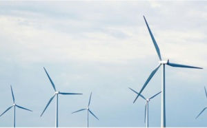 L'énergie éolienne menacée par de nouvelles contraintes législatives
