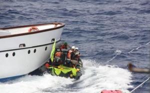 Malta news: vote of confidence
