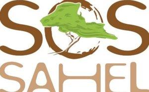 SOS SAHEL SENEGAL: JOURNEE CONTRE LA DESERTIFICATION