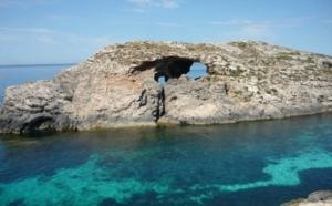 Malta news: Malta's position on Spain