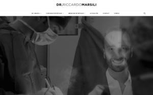 Augmentation mammaire Paris, île de France : Questions et réponses