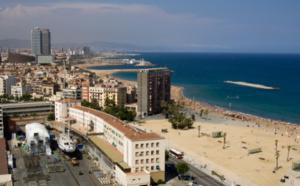 Malta news: Shares in City Gate