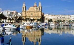 Malta news: political crisis