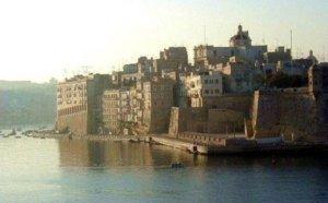 Malta news: Multiculturalism