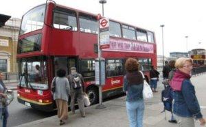 Londres examine l'Europe