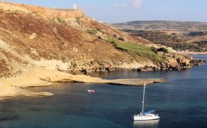 Malta news: banned from contesting