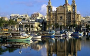 Malta news: fresh allegations