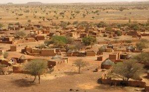 Afrique: les islamistes à armes égales avec les autres