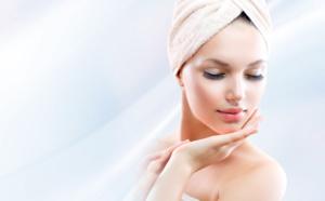 Augmentation mammaire Lausanne, se lancer en sécurité