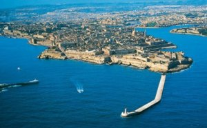 Malta news: New brand identity