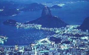 Brésil: la corruption s'invite à la cour