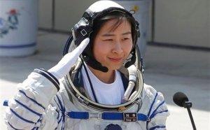 Procès chinois: Gu Kailai ne conteste pas l'homicide