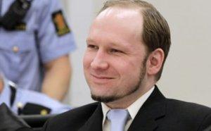 La Norvège aurait put éviter Breivik