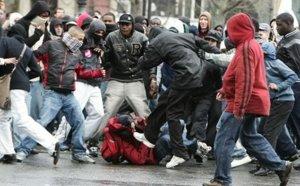 Malta news:Marsaxlokk's brawlers fined 60 euros